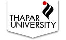 THAPAR GROUP