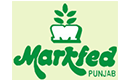MARKFED (PUNJAB CO-OPERATIVE SUPPLY MARKETING FEDERATION LTD)